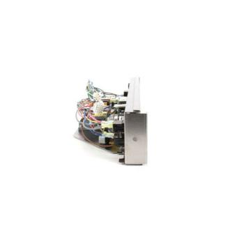 8007614 - Southbend - 1177756 - 115/120 Gas Control Panel Product Image