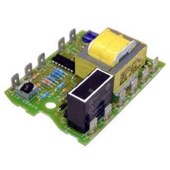 461288 - Southbend - 1181998 - Cook & Hold Control Board Product Image