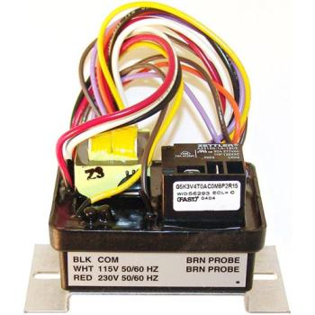 441368 - Star - SP-115347  - Stratford Control Assembly Product Image