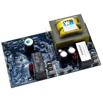 441052 - Vulcan Hart - 844069-1 - 120V Low Water Control Product Image