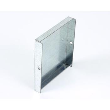 8001819 - APW Wyott - 56586 - (G)Conduit Box Cover Product Image