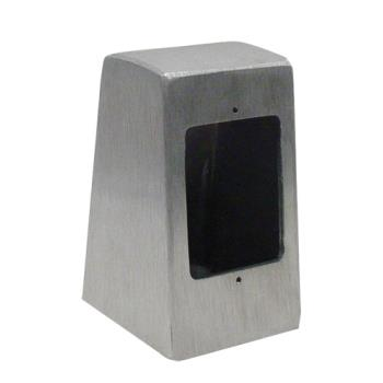 42360 - CHG - R58-1010 - Counter/Table Electrical Box Product Image