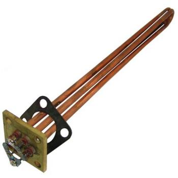 42809 - Commercial - 208V/9,000W Booster Heating Element Product Image