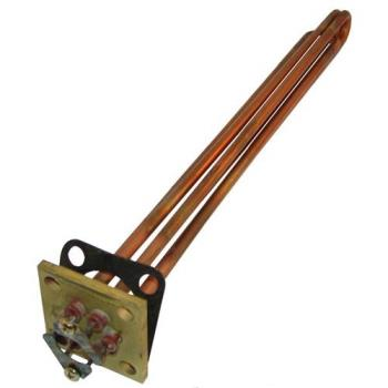 341190 - Commercial - 208V/7,500W Booster Heating Element Product Image