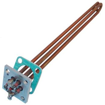 341208 - Commercial - 208V/9,750W Booster Heating Element Product Image