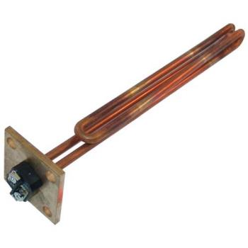 42756 - Commercial - Booster Heater Element 240V/4,500W Product Image