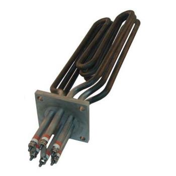 341013 - Commercial - 200/208V/10,000W Dishwasher Heating Element Product Image