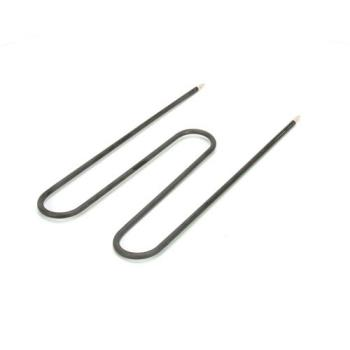 8002379 - Baker's Pride - MB17-09451 - Heating Element 1900W-120V Product Image