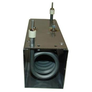 341453 - Carter Hoffman - 16090-1528 - Warmer Element Assembly 120 Volt / 1,500 Watt Product Image