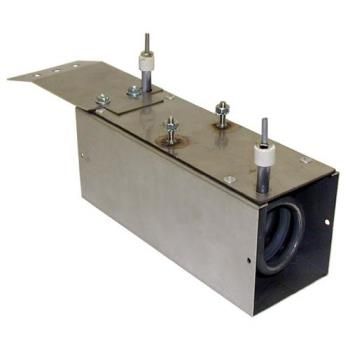 341600 - Carter Hoffman - 16090-1531 - 120V/60Hz/1500W Heater Element Assembly Product Image