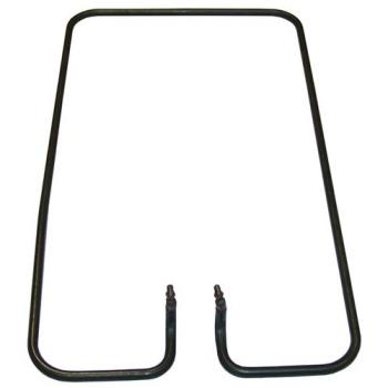 "341166 - Commercial - 208V/1,000W 18 3/4"" x 10 1/2"" Heating Element Product Image"