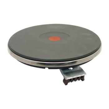"42815 - Commercial - 9"" Hot Plate Element Product Image"