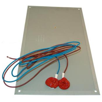 341361 - Cres Cor - 0811-066-K - 120V/300W Warmer Heater Kit Product Image