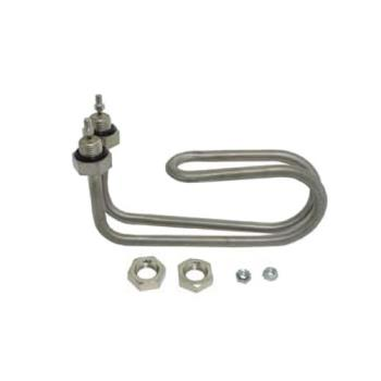 WILWC90404 - Curtis - WC-904-04 - 120V Heating Element  Product Image
