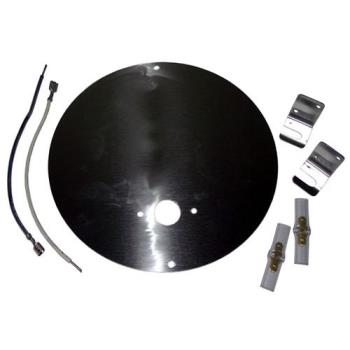 262735 - Duke - KIT-1-ONLY - Figure 8 Element Conversion Plate Kit Product Image