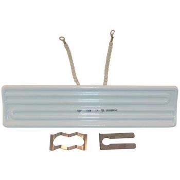 42874 - Hatco - 02.07.001 - 120V/750W Ceramic Heating Element Product Image