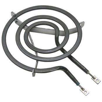 26195 - Wells - WS-506273 - 240V/825W Warmer Heating Element Product Image