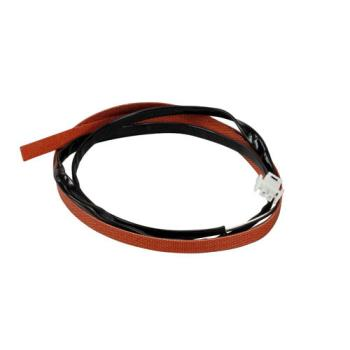 8003187 - Frymaster - 106-2387 - 120V/25W 36 Heater Strip Assembly Product Image