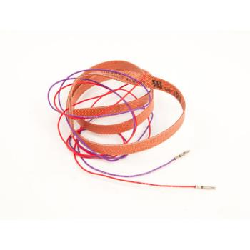 8003351 - Frymaster - 806-5932 - 36 240V 45W Heater Tape Assembly Product Image