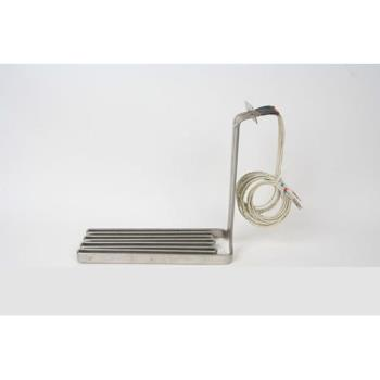 8003533 - Frymaster - 807-3652 - 18Ue Htg 208V/8.5Kw Element Product Image