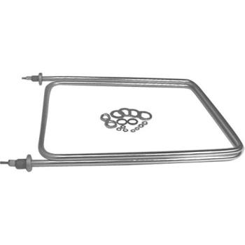341867 - Henny Penny - 18233-4 - 208V/3,750W Fryer Heating Element Product Image