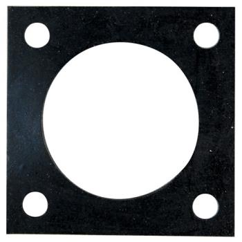 41699 - Allpoints Select - 321208 - Element Gasket Product Image