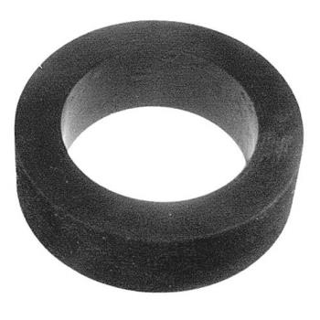 "321252 - Commercial - 1 5/8"" Gasket Product Image"