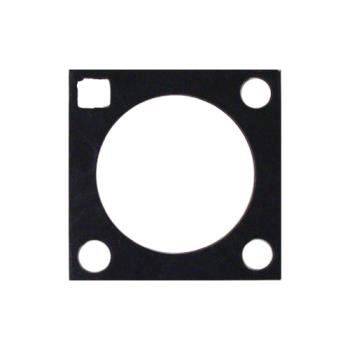 41699 - Commercial - Element Gasket Product Image
