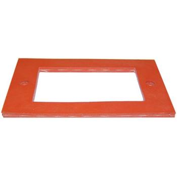 321492 - Market Forge - 91-8660 - Steamer Element Gasket Product Image