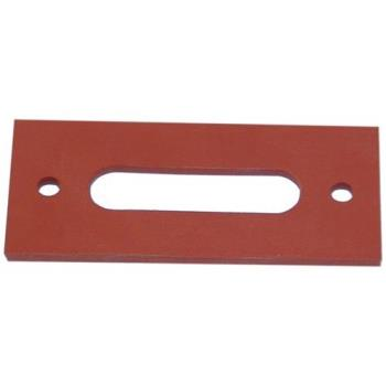 321319 - Original Parts - 321319 - 1 1/2 in x 3 1/4 in Gasket Product Image