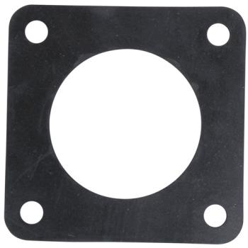 322017 - Original Parts - 322017 - Element Gasket Product Image