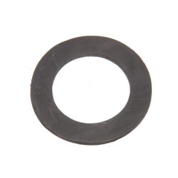 8008210 - Southbend - 8-3146 - Gasket For Element Product Image