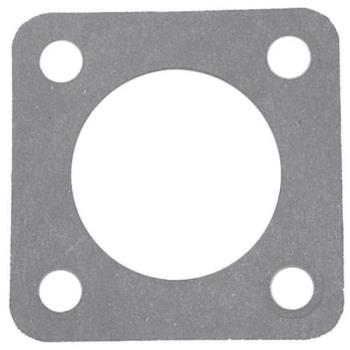 "321259 - Stero - A571114 - 3"" Square Element Gasket Product Image"