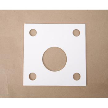 8008941 - Vulcan Hart - 833394 - Gasket Product Image