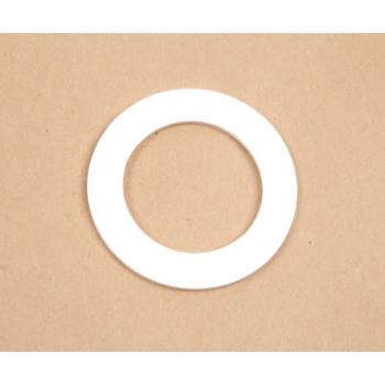 8009050 - Vulcan Hart - 855940-1 - Heating Element Seal Product Image
