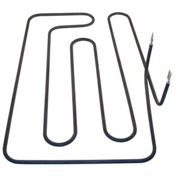 341154 - Commercial - 230V 4000W Griddle Heating Element Product Image