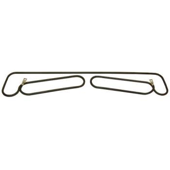341152 - Commercial - 240V 2700W Griddle Element Product Image