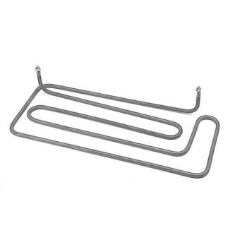 341345 - Commercial - Griddle Element 240 Volt 3,000 Watt Product Image