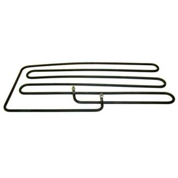 341572 - Commercial - Griddle Element 240 Volt / 5,350 Watt Product Image