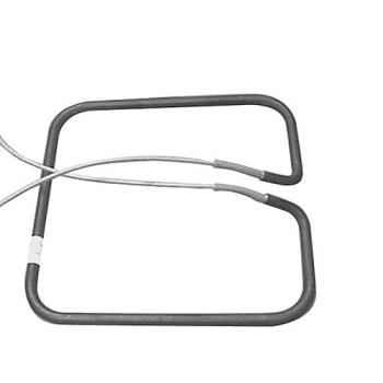 341372 - Star - 2N-05-GR-0164 - Griddle Element 120 Volt 950 Watt Product Image