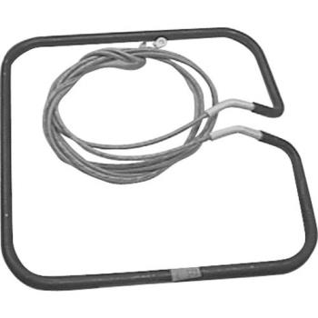 341371 - Star - 2N-05-GR-0165 - Griddle Element 120 Volt 700 Watt Product Image