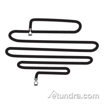 WAR032145 - Waring - 032145 - Heating Element Product Image
