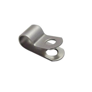 42870 - Vollrath - 17741-3 - Clamp, Warmer Element Product Image