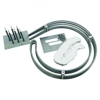 26482 - Blodgett - 20319 - 480V/10000W Oven Heating Element Product Image