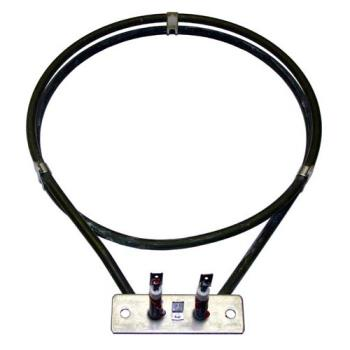 341678 - Cadco - RS012 - 120V/1,365W Oven Heating Element Product Image