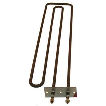 341199 - Commercial - 208V 2000W Oven Heating Element Product Image