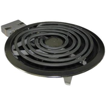 341757 - Garland - CK102-208V - 208V Element Assembly Product Image