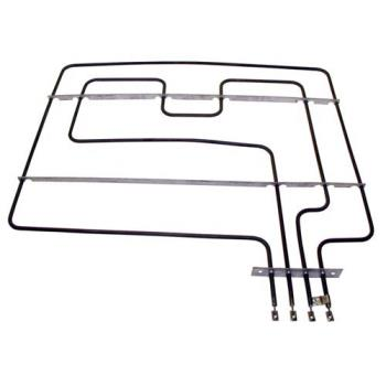 341602 - Garland - G01042-1 - 208V/4100W Oven Heating Element Product Image