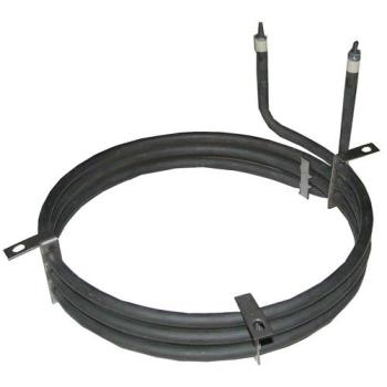 26830 - Lincoln - 369418 - 208V/5,600W Oven Heating Element Product Image