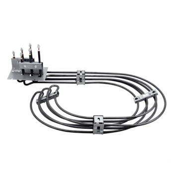 26235 - Original Parts - 341659 - 240V Oven Heating Element Assembly Product Image